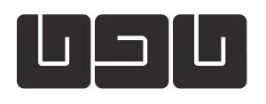 tp logo-1